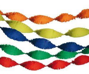 Draaiguirlandes