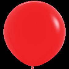 90 cm doorsnee Ballonnen
