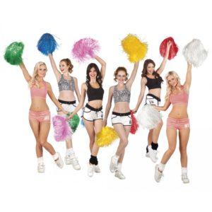 Cheerballs