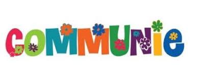 Communie