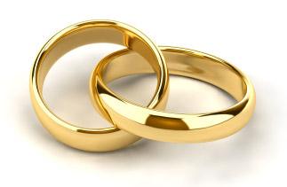 50 jaar getrouwd ringen Huwelijk Archieven   Feestwaren.nl 50 jaar getrouwd ringen